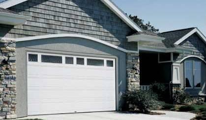 Centura Steel Garage Doors Port Heuneme, Westlake Village, Santa Paula