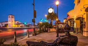 old-town-camarillo-670x350