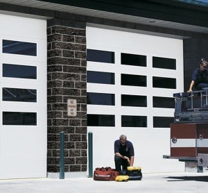 Camarillo Fillmore Moorpark Sectional Overhead Door Newbury Park Ojai Oak Park Commercial Overhead Door