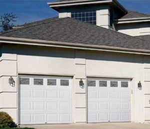 Affina Steel Garage Doors Newbury Park, Oxnard, Ventura, Simi Valley