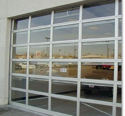 Oak Park Westlake Village Simi Valley Commercial Overhead Doors Santa Paula Camarillo Ojai Sectional Commercial Doors Fillmore Ventura Port Hueneme Sectional Commercial Overhead Doors Oxnard Newbury Park Simi Valley Thousand Oaks