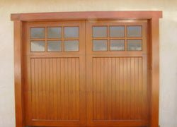 Carriage Garage Doors For Camarillo, Fillmore, Moorpark And Newbury Park