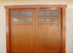 Carriage Garage Doors for Camarillo, Fillmore, Moorpark and Newbury Park