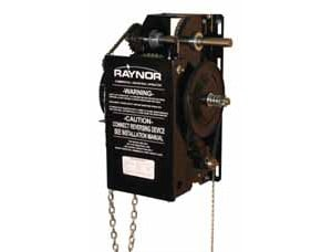 Commercial Garage Door Openers From Raynor Call 805 805