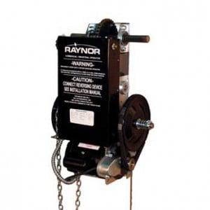 Raynor Door Openers & Garage Raynor Door Opener Programming ... on