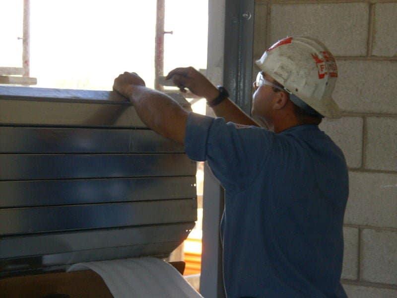 Even ... & Garage Door Repair u0026 Garage Door Opener Repair for Ventura County | pezcame.com