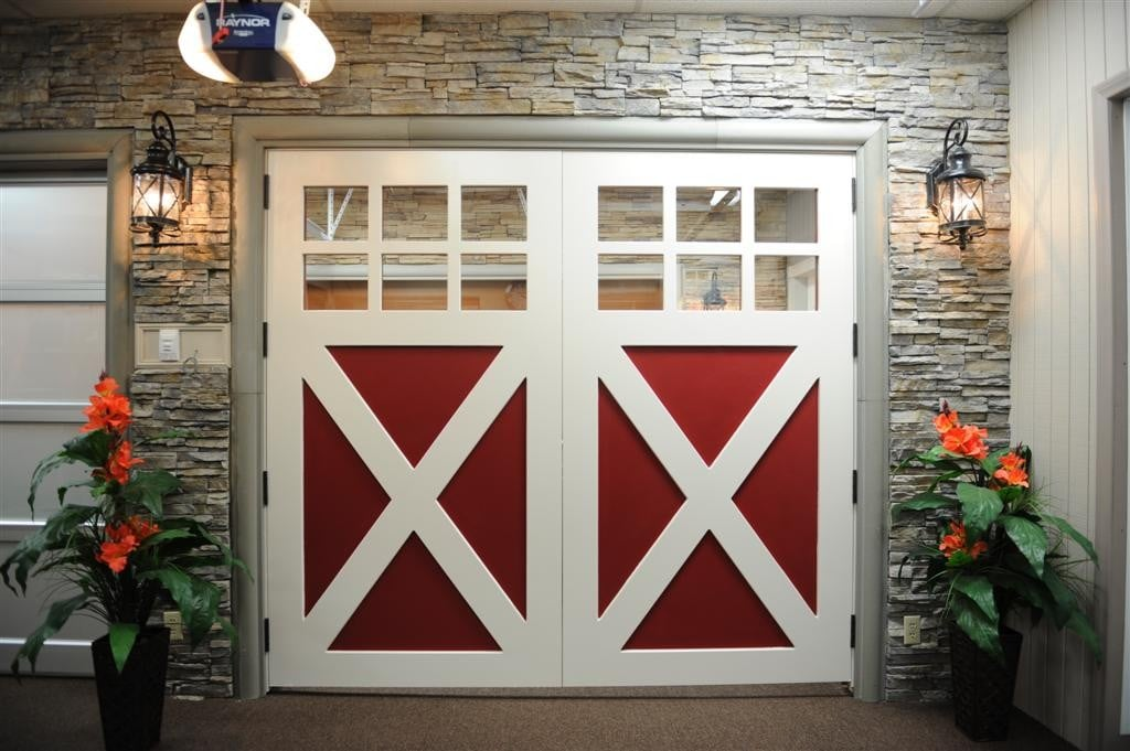 Delicieux ... Ventura Or Santa Barbara County. Our Customers Get An Opportunity To  See Fully Functional Garage Doors, Gates, Garage Door Operators, Automatic  Gates ...