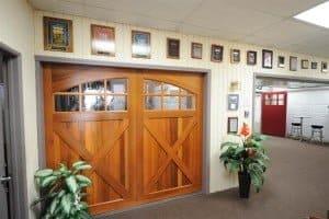 garage-doors-westlake-village-commercial-overhead-doors