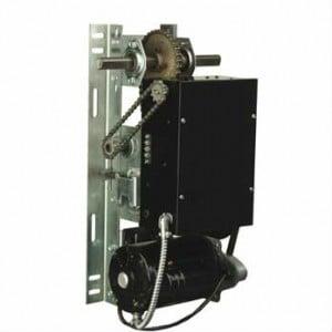 powerhoist standard commercial door operator 1 300x300 raynor power hoist repairs for raynor commercial doors repairs raynor power hoist standard wiring diagram at virtualis.co