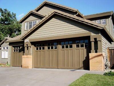 Garage doors a great selection in ventura county for Garage door repair oxnard