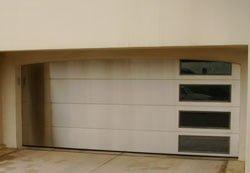 Steel Garage Doors for Ventura, Oxnard, Camarillo