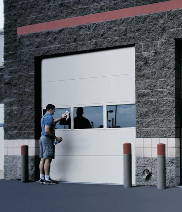 Garage Doors A Great Selection In Ventura County