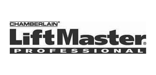 Lift-Master-Pro