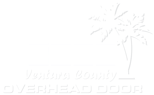 Ventura County Overhead Door