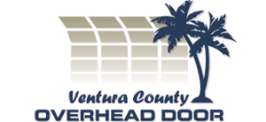 Ventura County Overhead Door | Call 805-339-0103